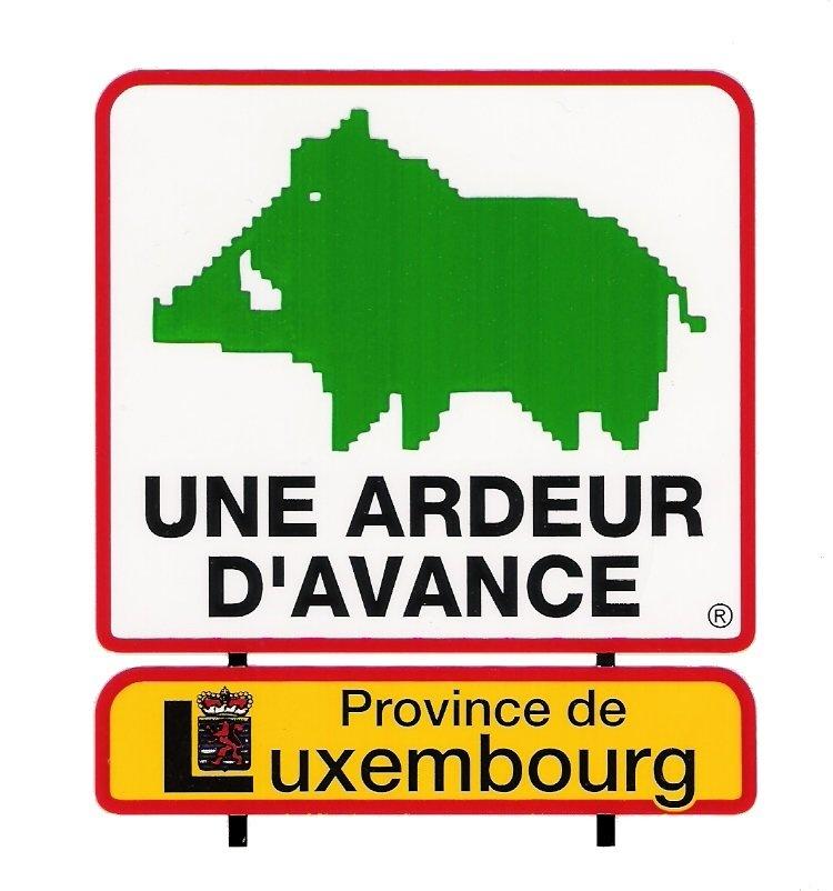 Liège ne fait pas partie des Ardennes ! Logo_b10