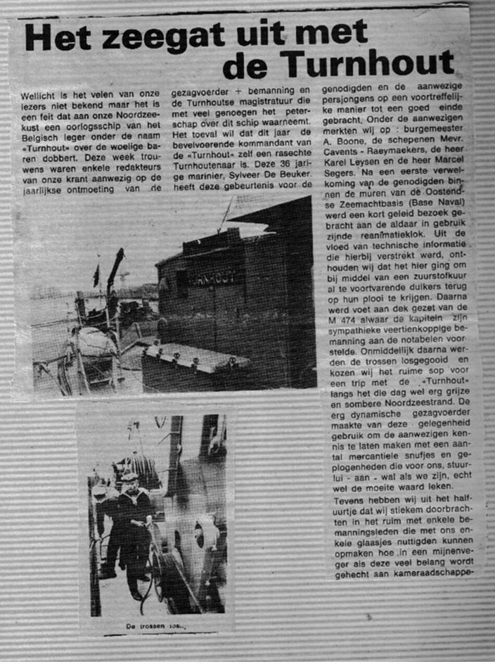 M474 TURNHOUT - Page 2 Marine10