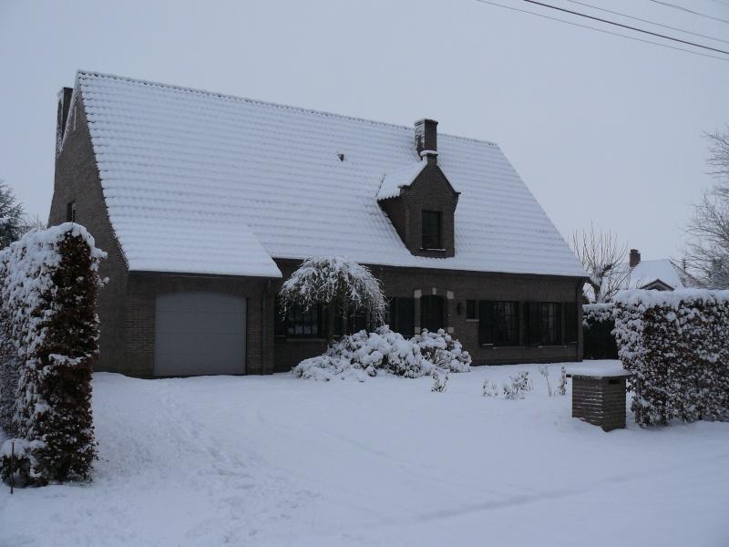 Photos de neige du coté de chez vous - Page 3 Noel_010