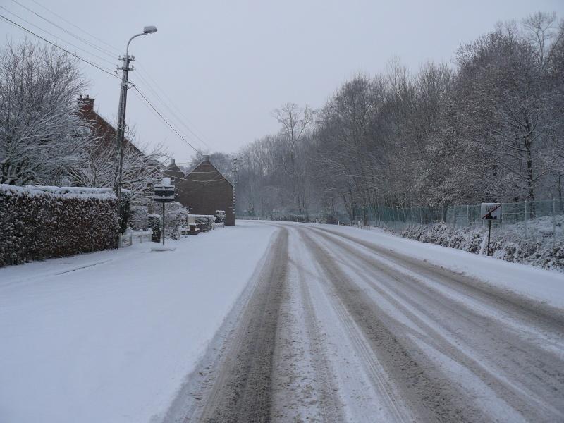Photos de neige du coté de chez vous - Page 3 Noel_011