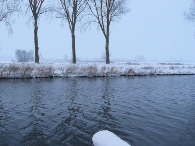 Photos de neige du coté de chez vous - Page 3 Noel_013