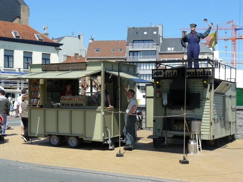Ostende à l'ancre (Partie 2 : ce qu'il y avait à voir !) Osten183