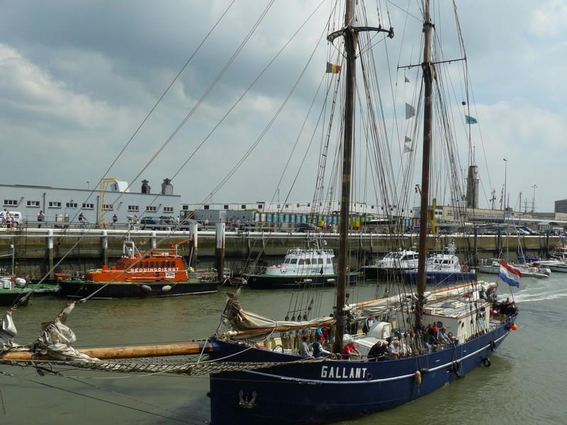 Ostende à l'ancre (Partie 2 : ce qu'il y avait à voir !) Osten187