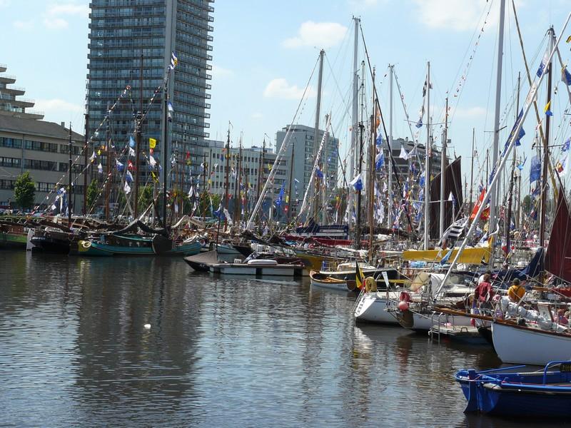Ostende à l'ancre (Partie 2 : ce qu'il y avait à voir !) Osten203
