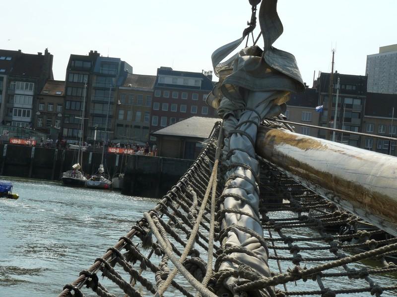 Ostende à l'ancre (Partie 2 : ce qu'il y avait à voir !) Osten225