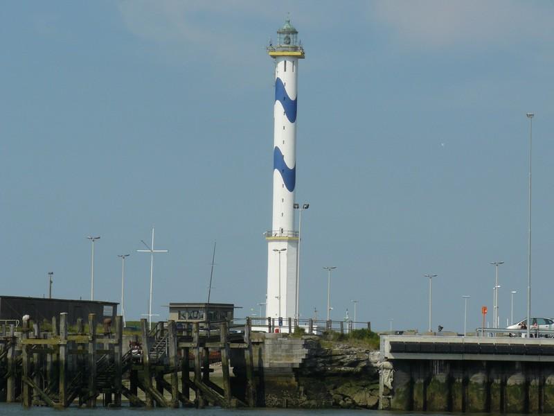 Ostende à l'ancre (Partie 2 : ce qu'il y avait à voir !) Osten228