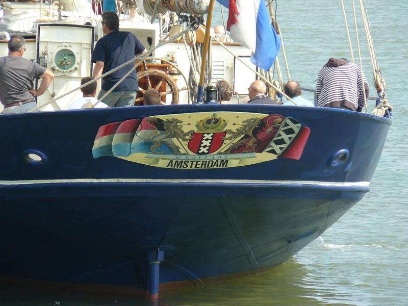 Ostende à l'ancre (Partie 2 : ce qu'il y avait à voir !) Osten248