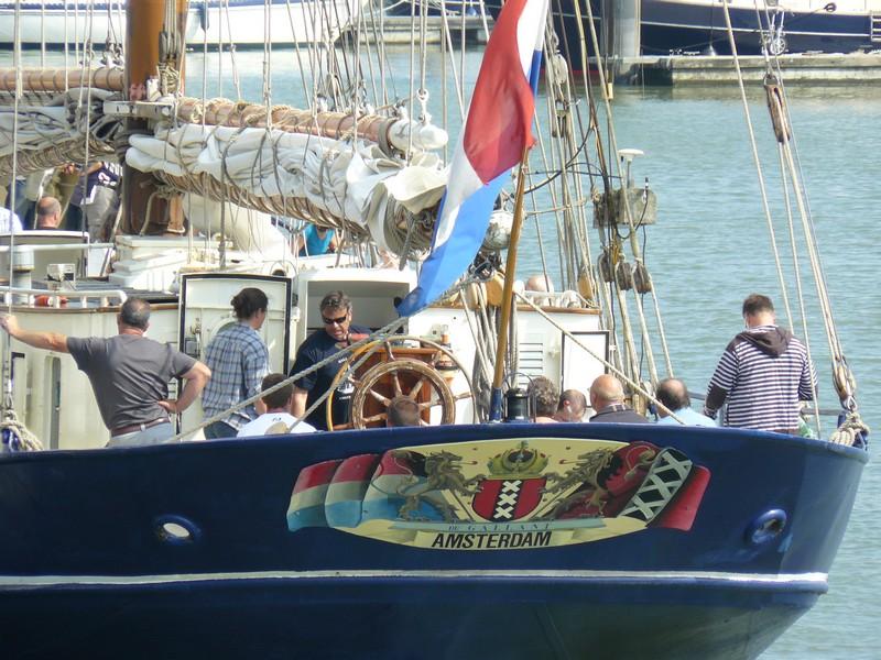 Ostende à l'ancre (Partie 2 : ce qu'il y avait à voir !) Osten249