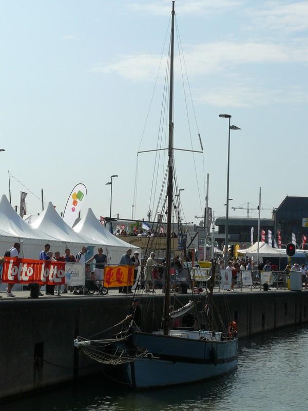 Ostende à l'ancre (Partie 2 : ce qu'il y avait à voir !) Osten251