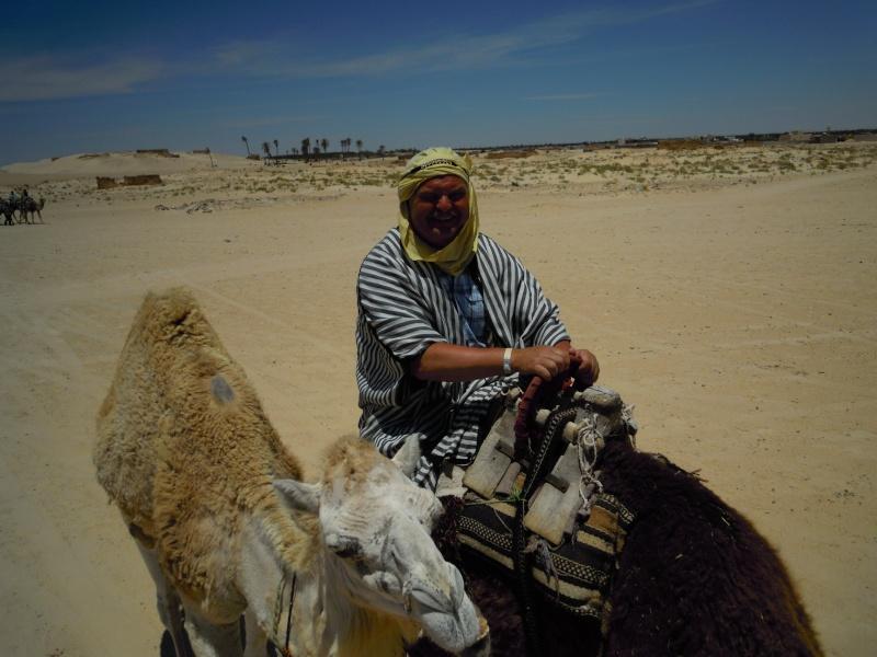 Séjour à Djerba Photos10