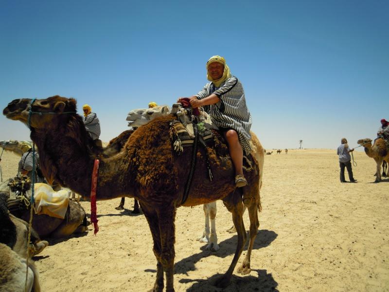 Séjour à Djerba Photos12