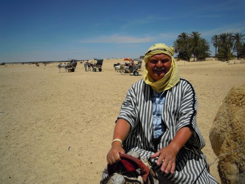 Séjour à Djerba Photos14