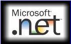 حصريا مكنسة الفيروسات (الإصدار6.0,99) لإزالة فيروس Auto Run وفيروسات Flash memory 217