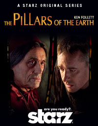Diffusion de 'The Pillars of the earth' le 23 juillet 2010 Poe_bl10