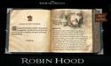 'Robin Hood' sur la Toile Son10
