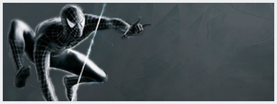 0ba' en mode graph ! Spider10