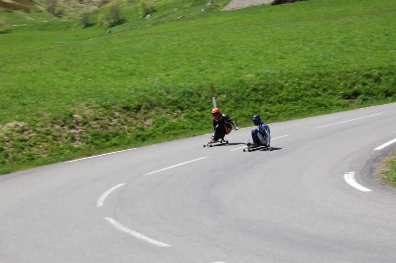 Images de ride (viens montrer comme t'y es beau mon fils!!) - Page 2 Dsc_0511