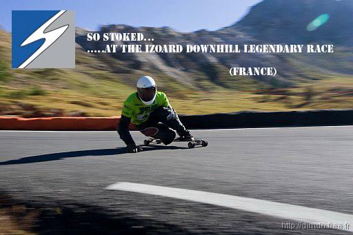 Images de ride (viens montrer comme t'y es beau mon fils!!) Izoard10