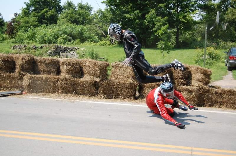 Images de ride (viens montrer comme t'y es beau mon fils!!) Owned10