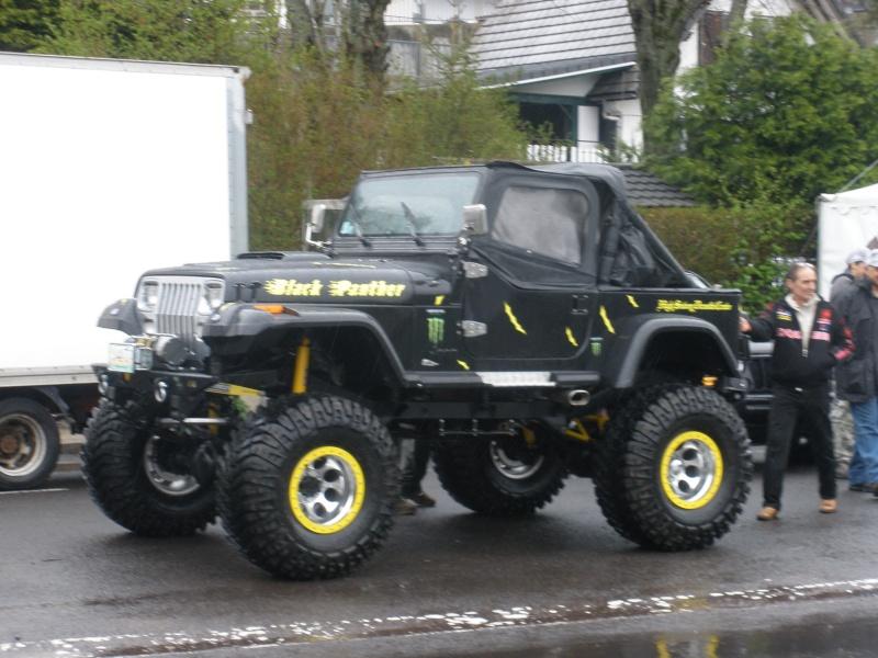 chambon sur jeep 2010 117