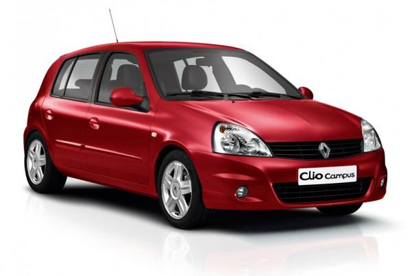 امي لحبيبة اعرف قيمتك جيدا Clio-c10