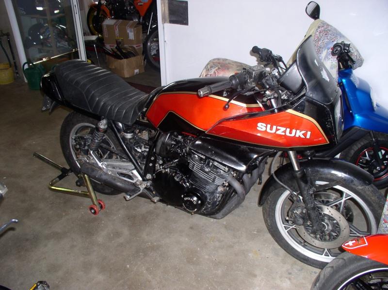 la futur Katana d'RV P1010013