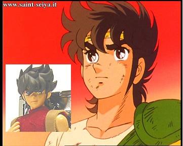 [Giugno 2010] Pegasus Seiya V1 (Parte 2) - Pagina 5 Seiya010