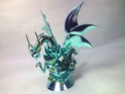 Dragon Shiryu 1_210