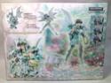 [Marzo 2010] God Cloth Shiryu Dragon - Pagina 13 210