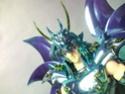 [Marzo 2010] God Cloth Shiryu Dragon - Pagina 13 3_310