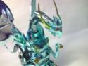 Dragon Shiryu 4_210