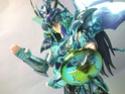 [Marzo 2010] God Cloth Shiryu Dragon - Pagina 13 6_210