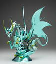 Dragon Shiryu Img_0031