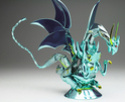 Dragon Shiryu Img_0034