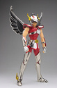 Pegasus Seya Img_0101
