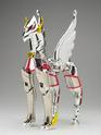 Pegasus Seya Img_0108