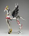 Pegasus Seya Img_0109
