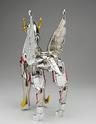 Pegasus Seya Img_0110