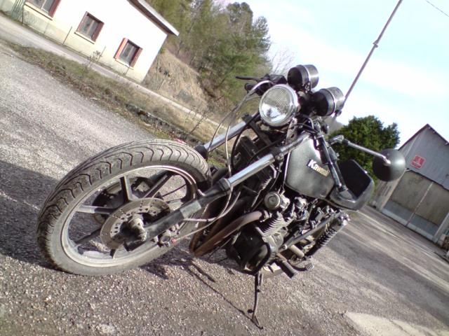 mon petit gpz P0303112