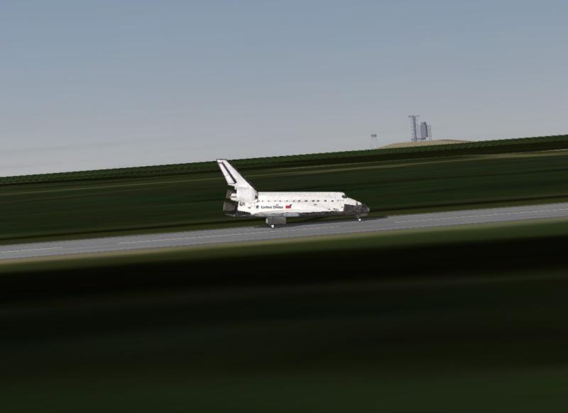 [Orbiter] Station Alex Arret_10