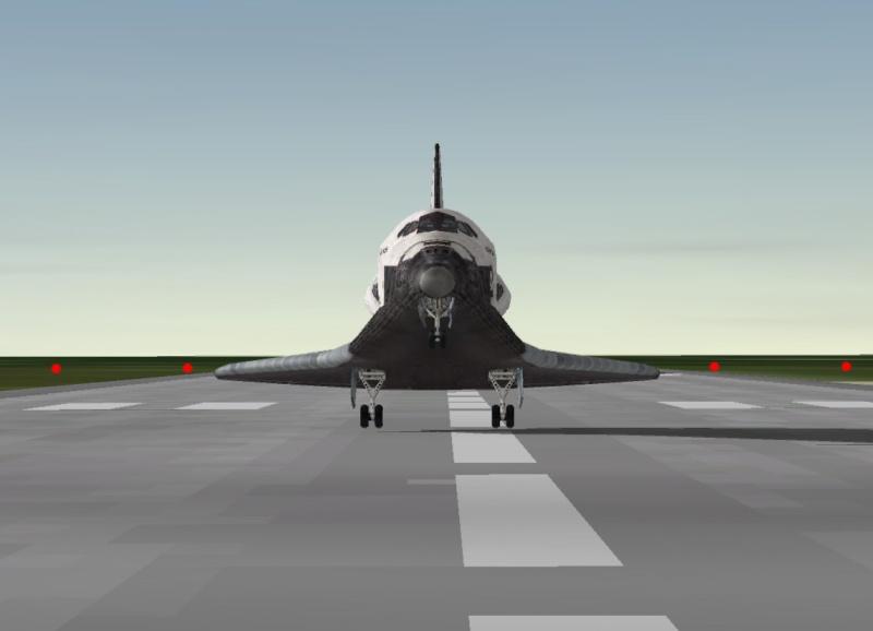 [Orbiter] Station Alex Atterr10