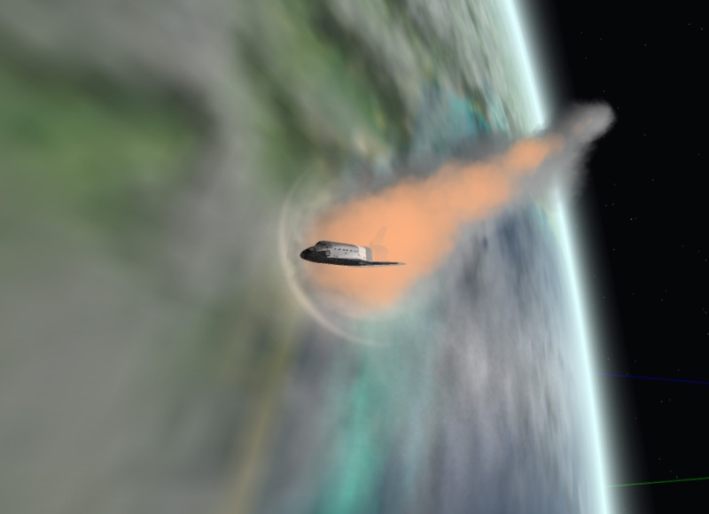 [Orbiter] Station Alex Ca_cha11