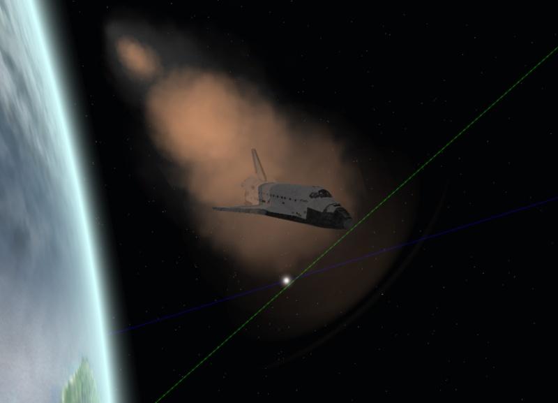 [Orbiter] Station Alex Ca_com10