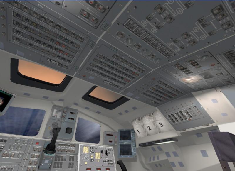 [Orbiter] Station Alex Doit_f10