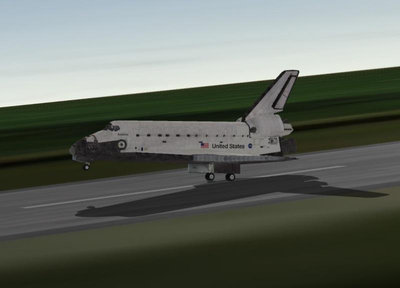 [Orbiter] Station Alex Kiss_l10