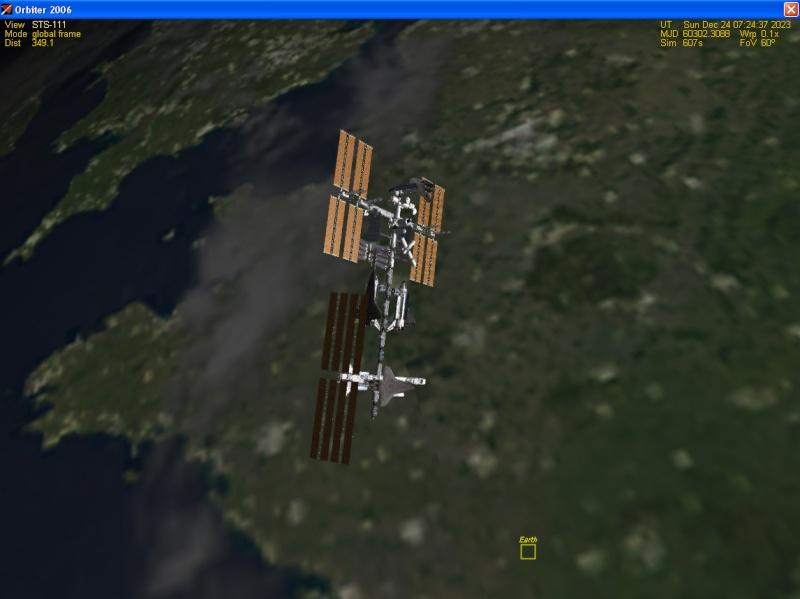 [Orbiter] ma station spatiale internationale Celestra 2 - Page 7 Nuages13