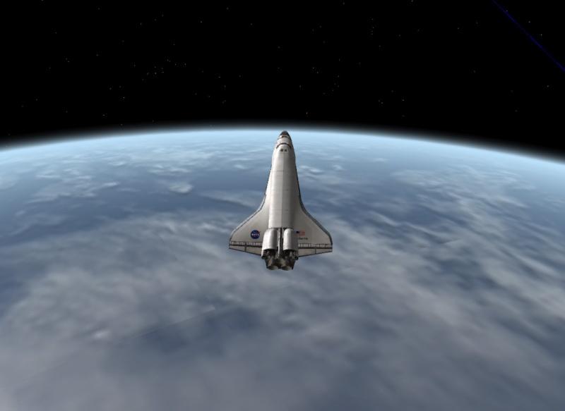 [Orbiter] Station Alex Prete_10