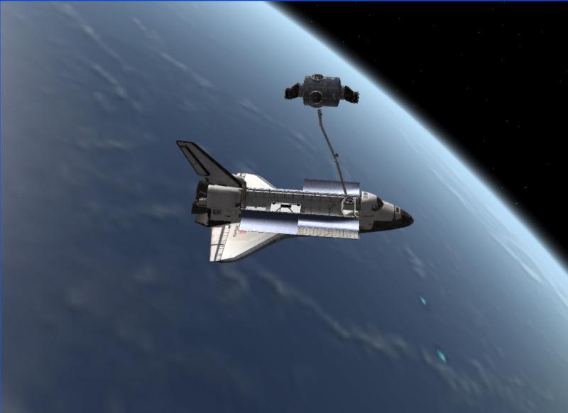 [Orbiter] Station Alex Thamis10