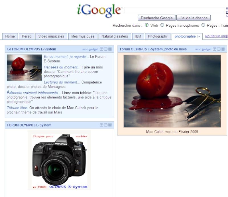 Commentaires sur le concours, photos hors concours du mois de FEVRIER 2009 - Page 4 Concou13
