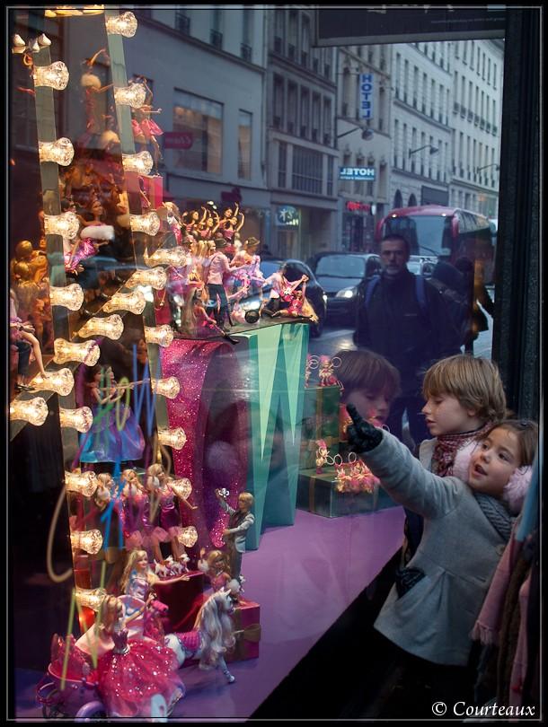 Discussions sur le thème et photos hors concours du mois de décembre 2010 - Page 2 Vitrin16